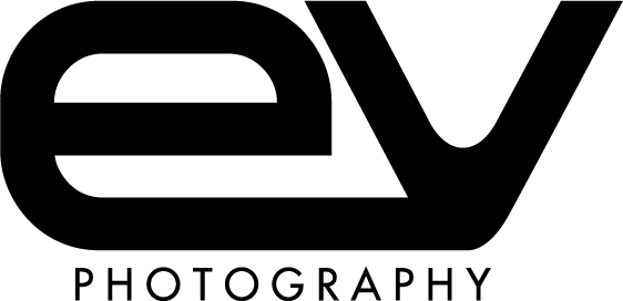 EVphoto_circ_logo.png