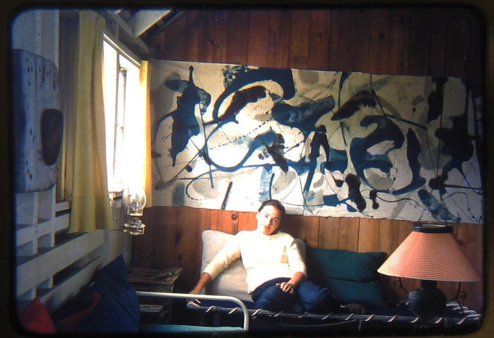Charlotte in house%2C Montauk.jpg