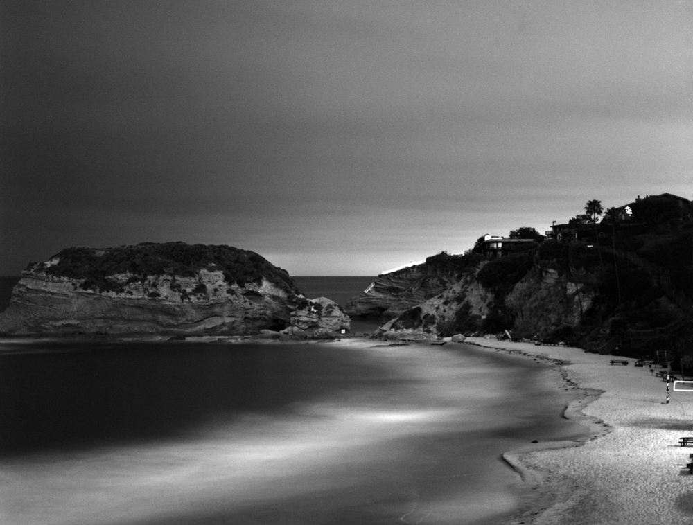 Three Arch Bay 1 copy.jpg