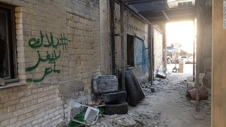 151015144844-homeland-graffiti4-exlarge-169_BLM.jpg