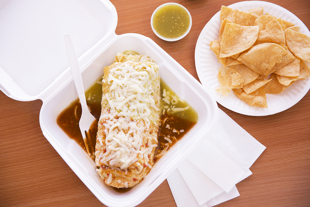 Wet_Burrito_Top_Down_w_chips.jpg