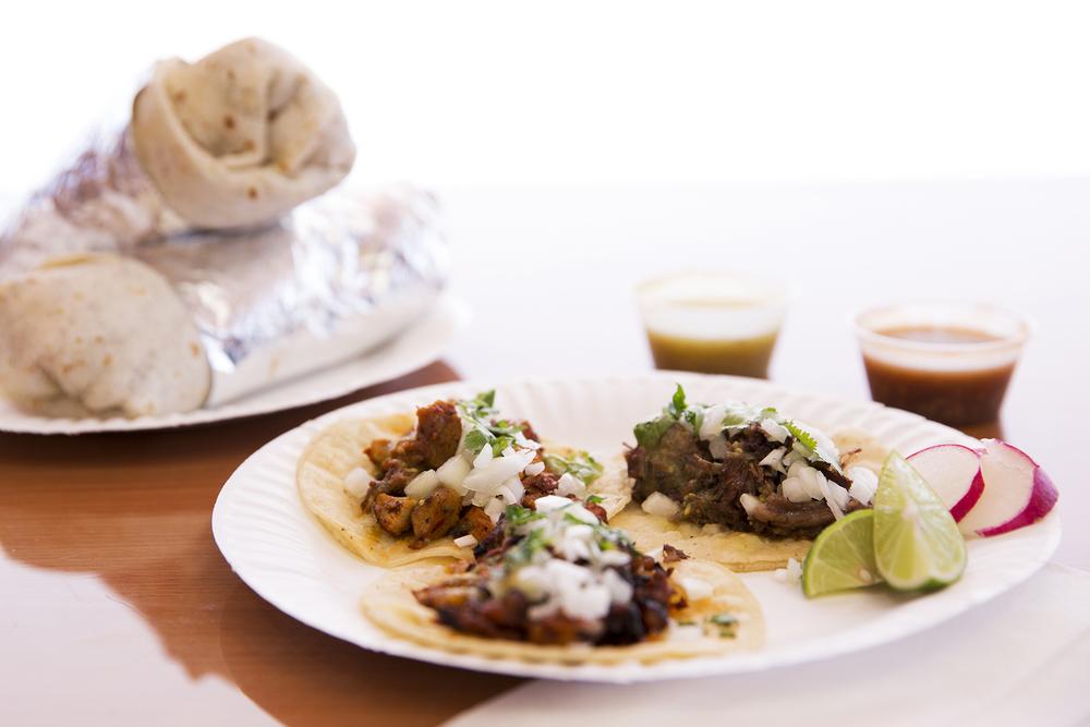 Tacos_Burritos_45.jpg