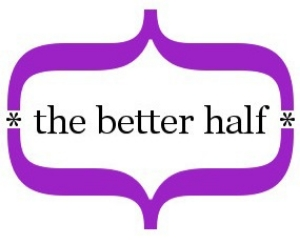 The Better Half Designs, LLC | Alluring & Affordable Interior Design & Staging in the DC / Baltimore Metro |