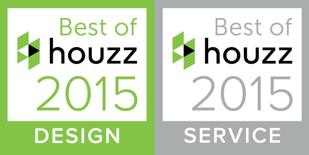 BestofHouzz2015TheBetterHalf