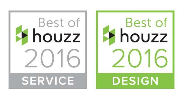 bestofhouzz2016tbh