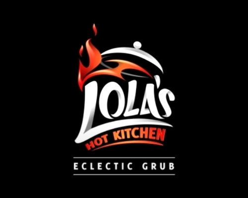 LOLA'S HOT KITCHEN
