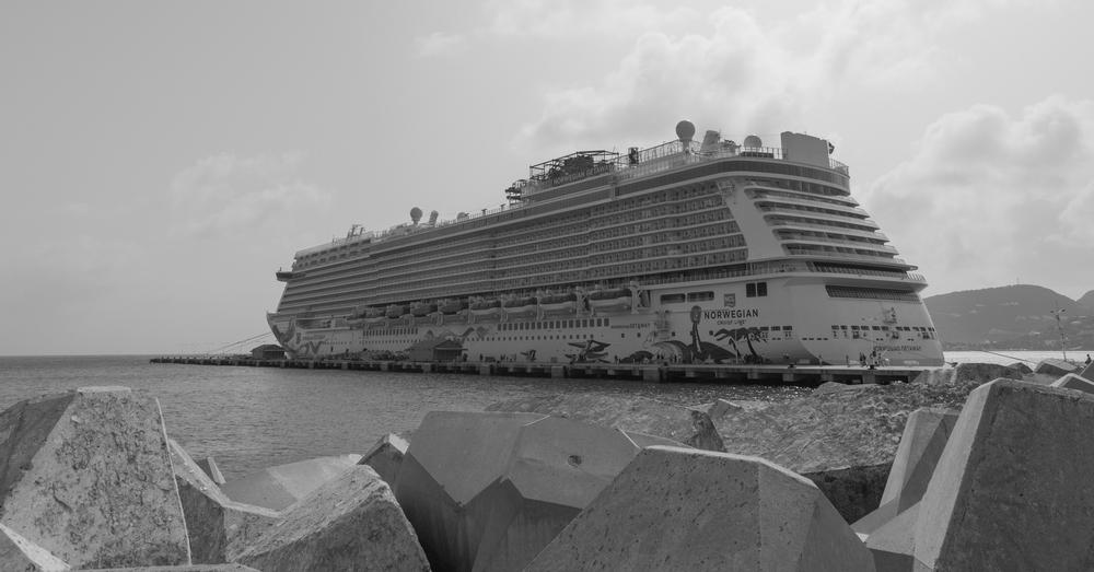 Cruise 2014 (112 of 250).jpg