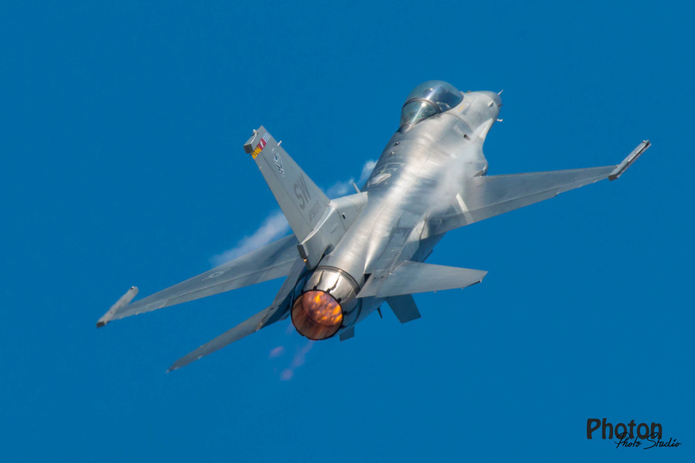 RI Air Show (26 of 55).jpg