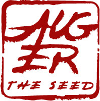 Auger - The Seed