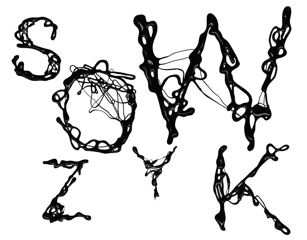 TypeStudy#1.jpg