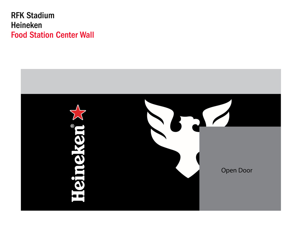 Heineken_RFKStadium_BlackWall-Withopening_2016_V1-01.jpg