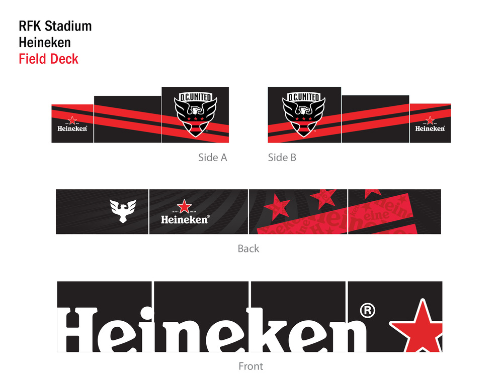 Heineken_RFKStadium_FieldDeck_2016_Layout-01.jpg