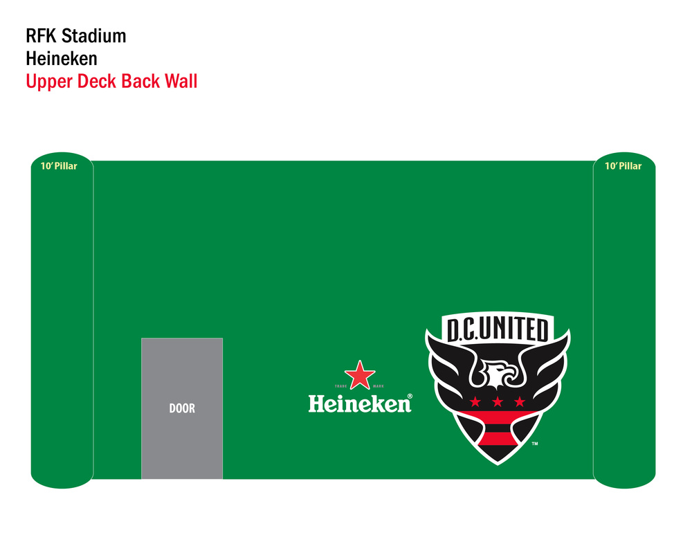 Heineken_RFKStadium_UpperDeck_GreenWall-WithDoor_225x120_2016_V2-01.jpg