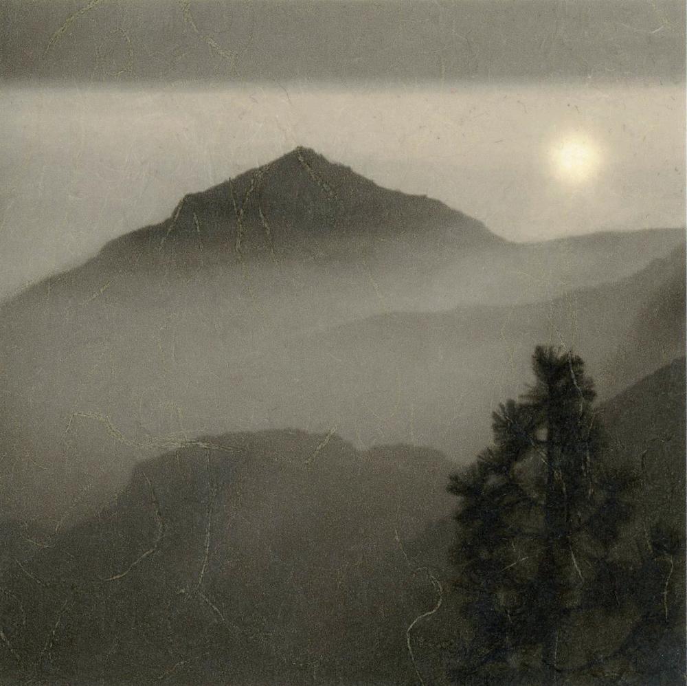 Kasumi (Mist)