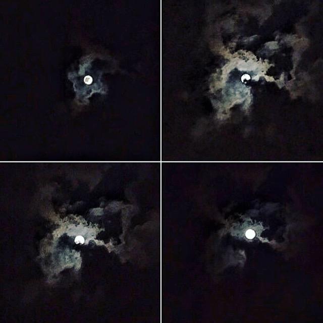 Le Voyage dans la Lune 5