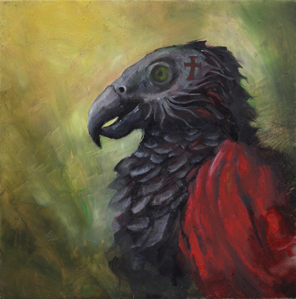 Parrot-Messiah-.jpg