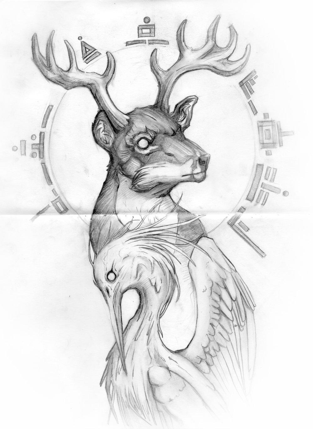 Deer-crane.jpg