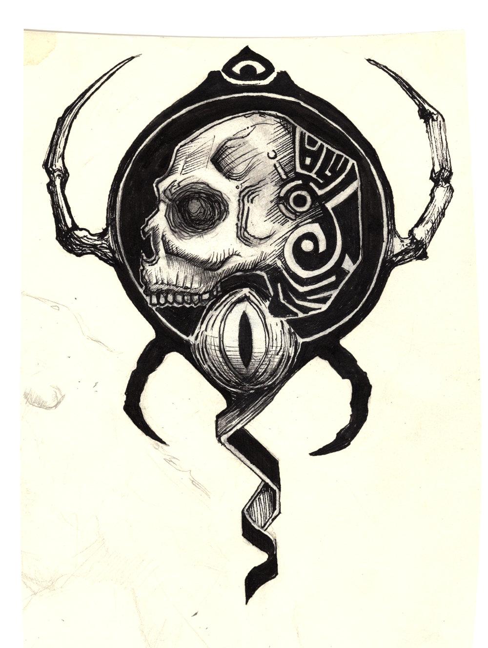 Skulltat1.jpg