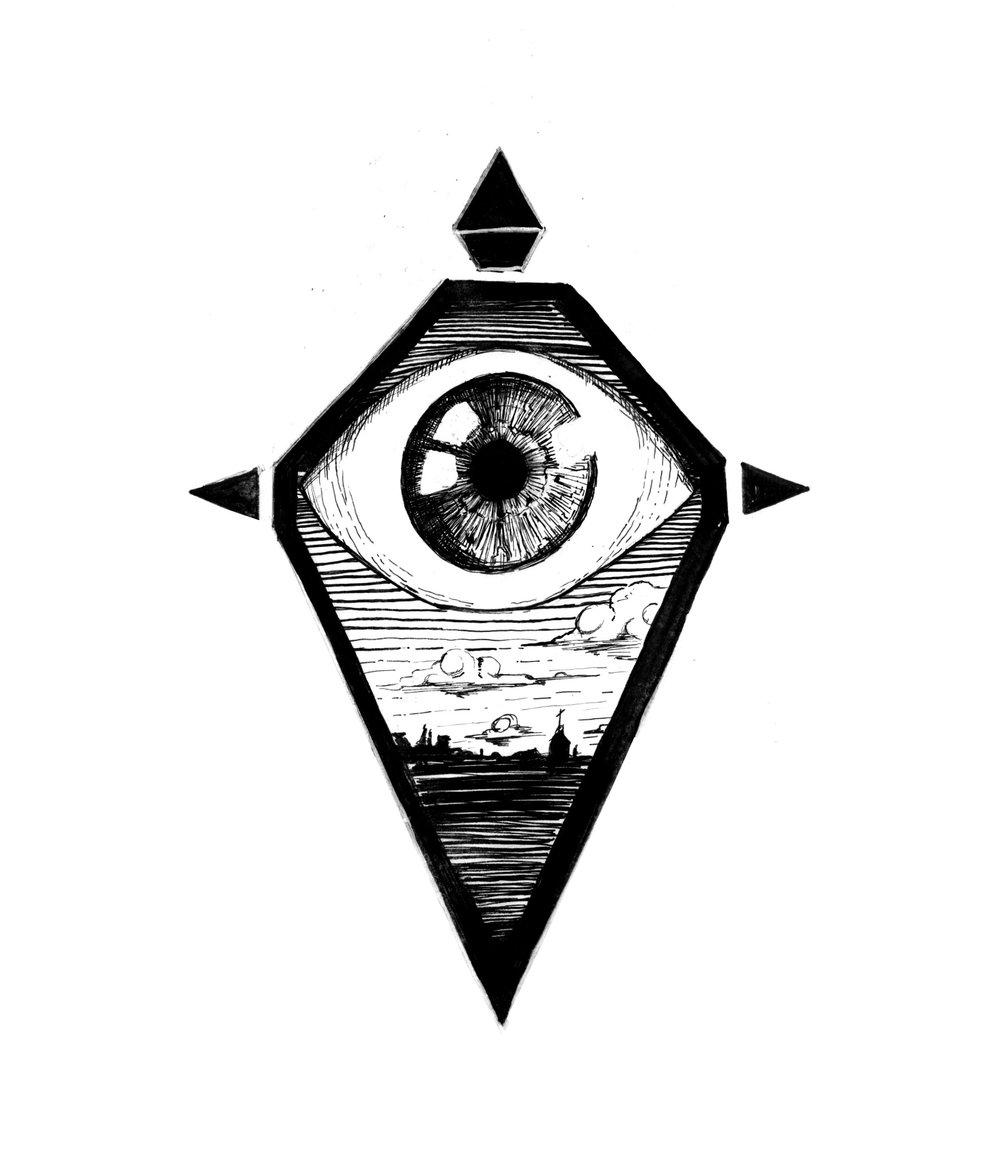 temple_eye.jpg