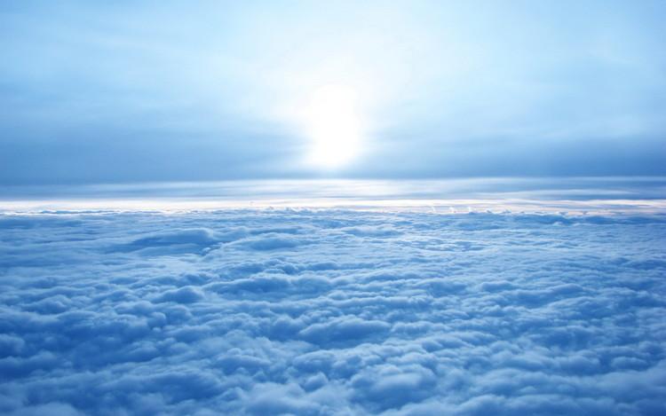sky above clouds.jpeg