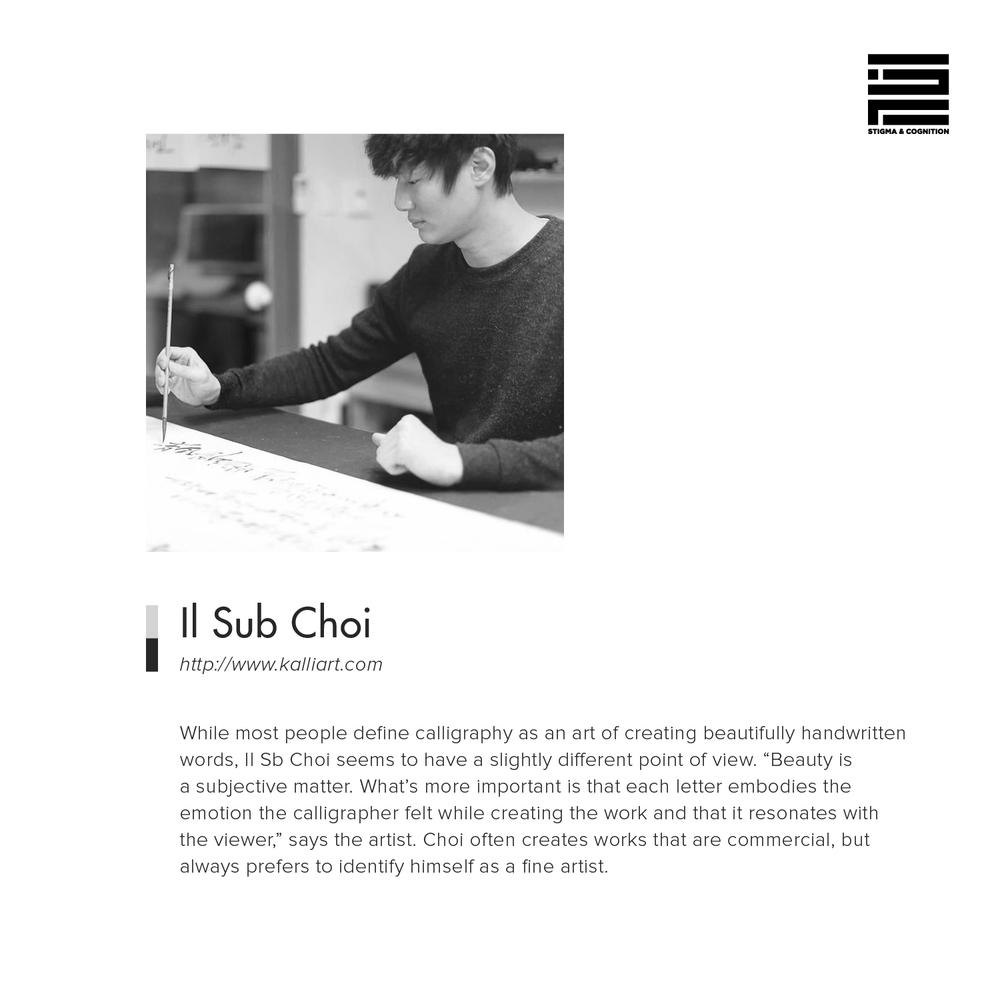 artist_description18.jpg
