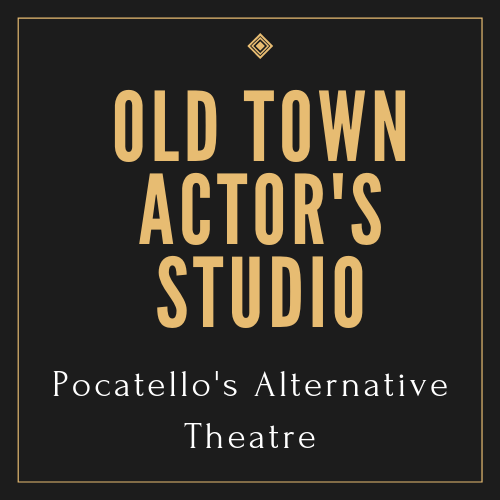 Old Town Actors Studio