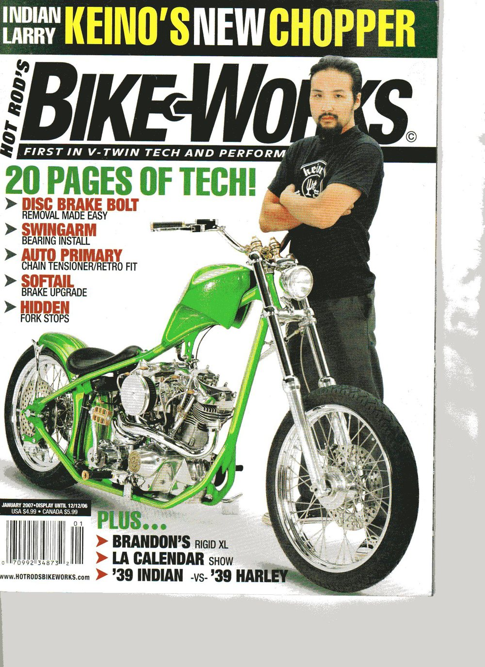 bike works phantom005.jpg