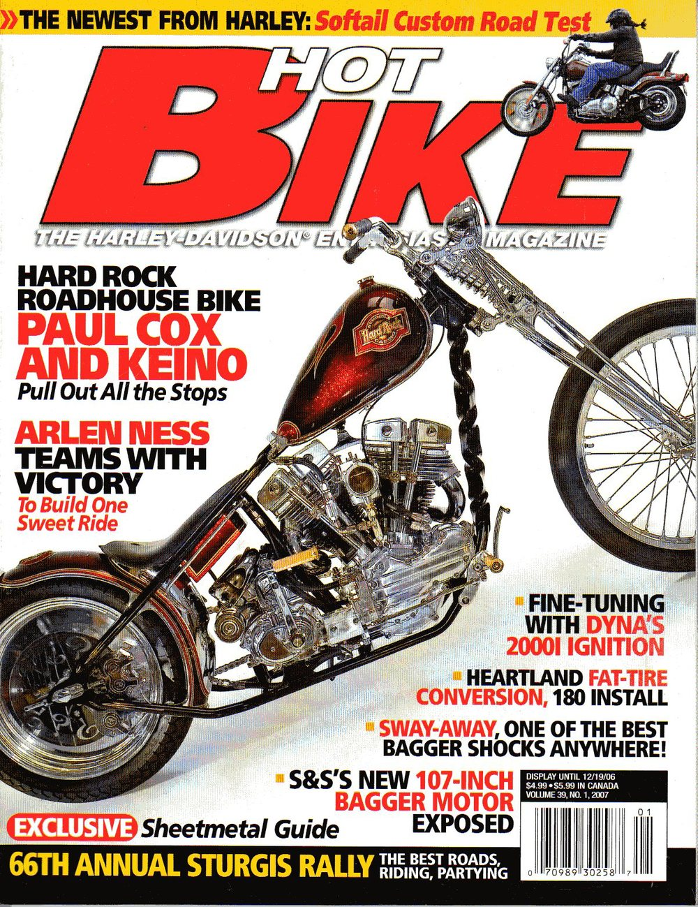 hot bike usa011.jpg