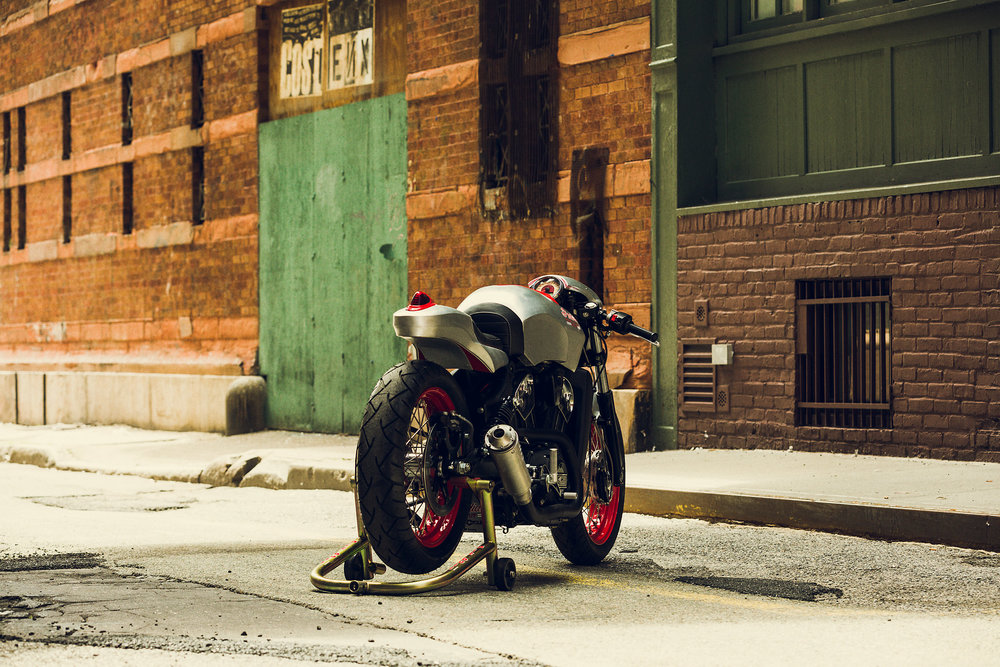 17_0913_Keino_IndianScout_Tribeca_201.jpg