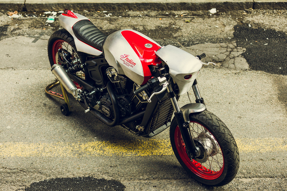 17_0913_Keino_IndianScout_Tribeca_196.jpg