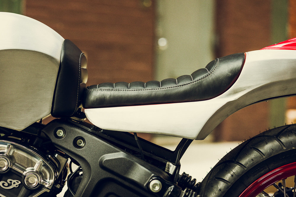 17_0913_Keino_IndianScout_Tribeca_191.jpg