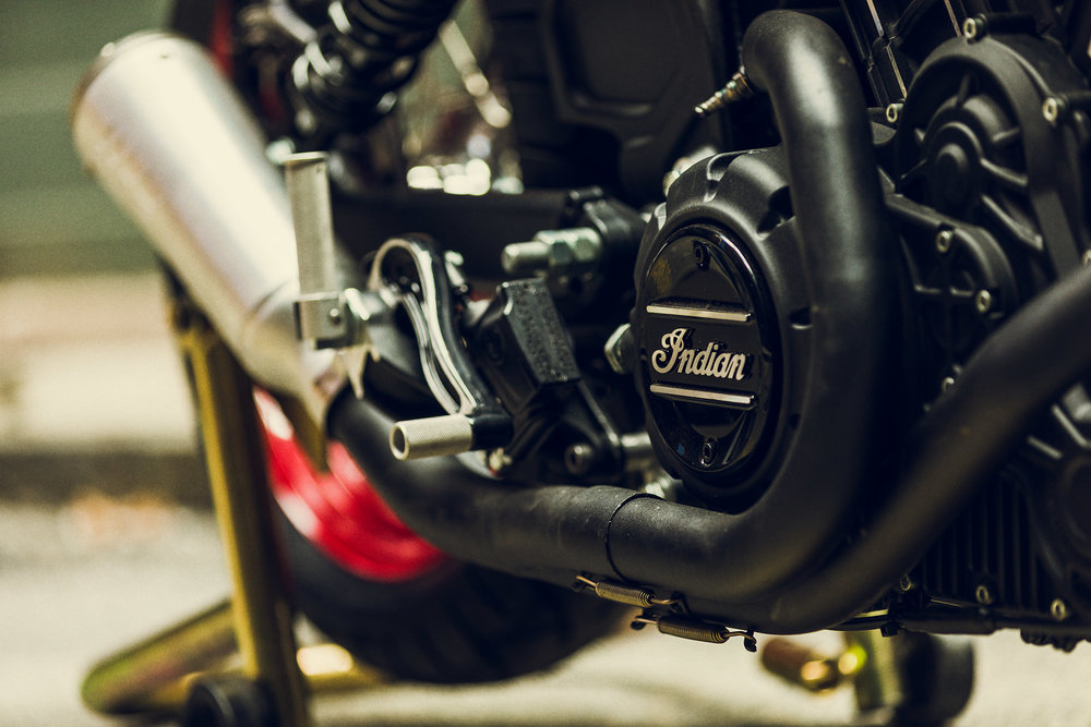 17_0913_Keino_IndianScout_Tribeca_183.jpg