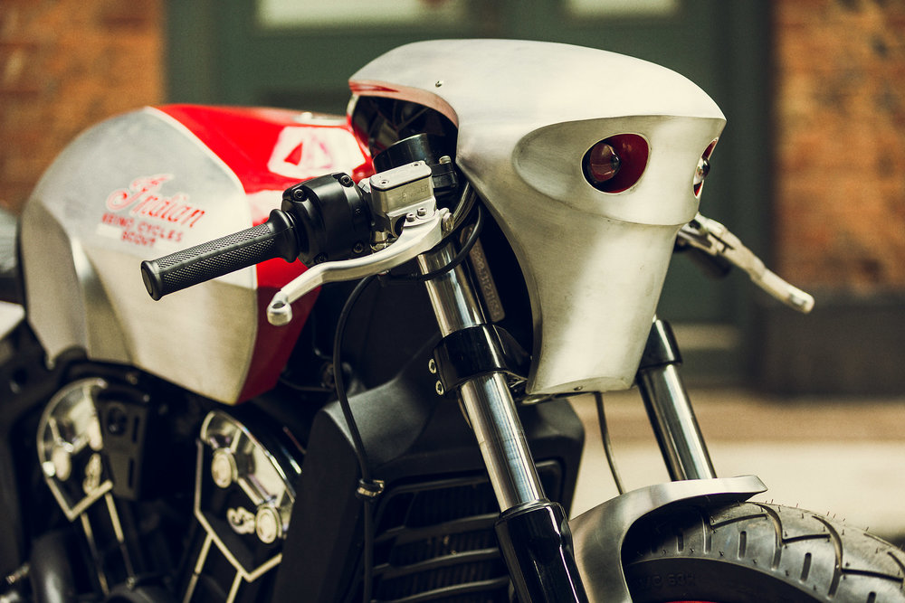 17_0913_Keino_IndianScout_Tribeca_181.jpg