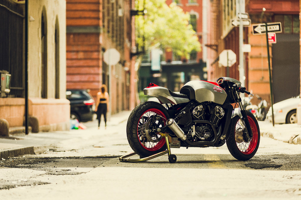 17_0913_Keino_IndianScout_Tribeca_160.jpg