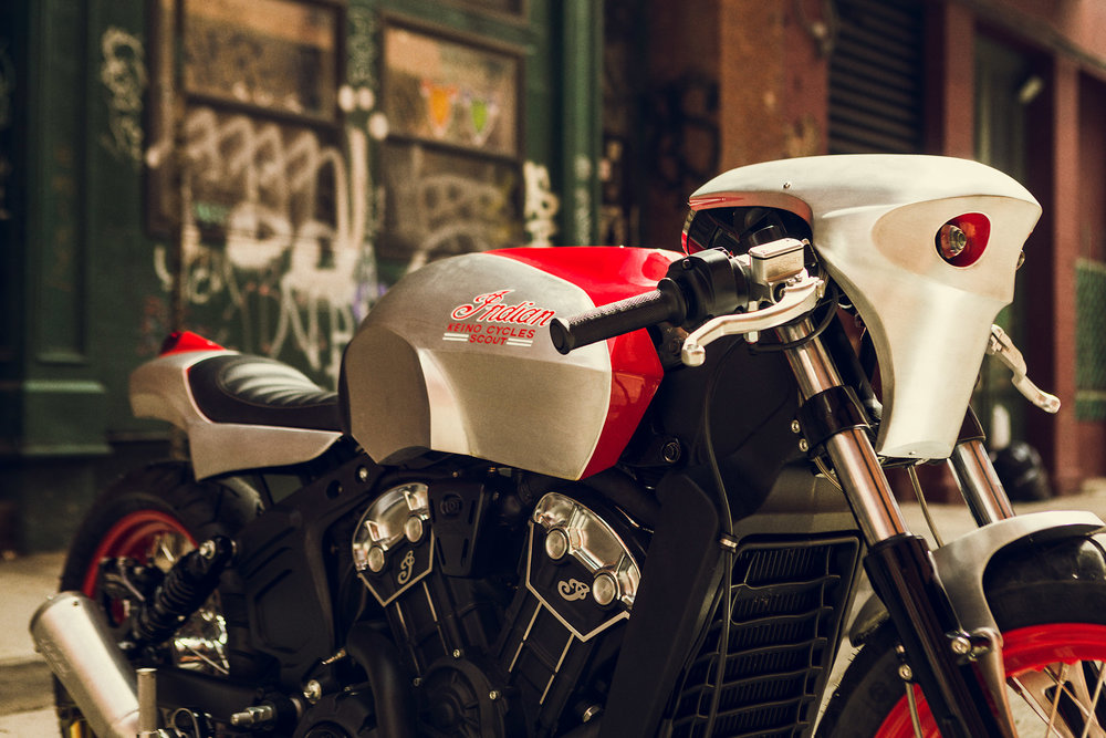 17_0913_Keino_IndianScout_Tribeca_083.jpg