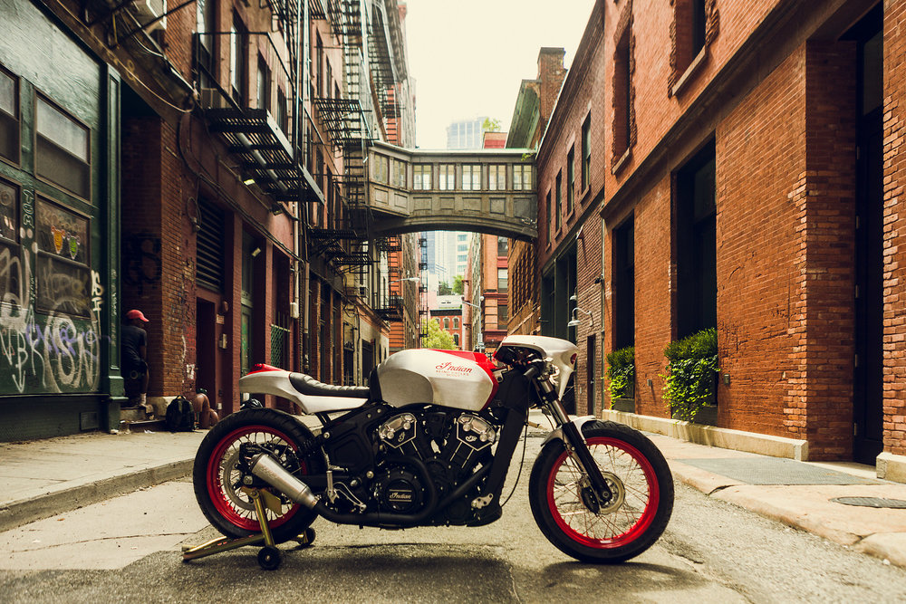17_0913_Keino_IndianScout_Tribeca_080.jpg