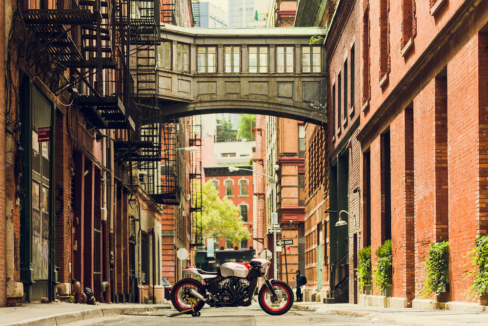 17_0913_Keino_IndianScout_Tribeca_041.jpg