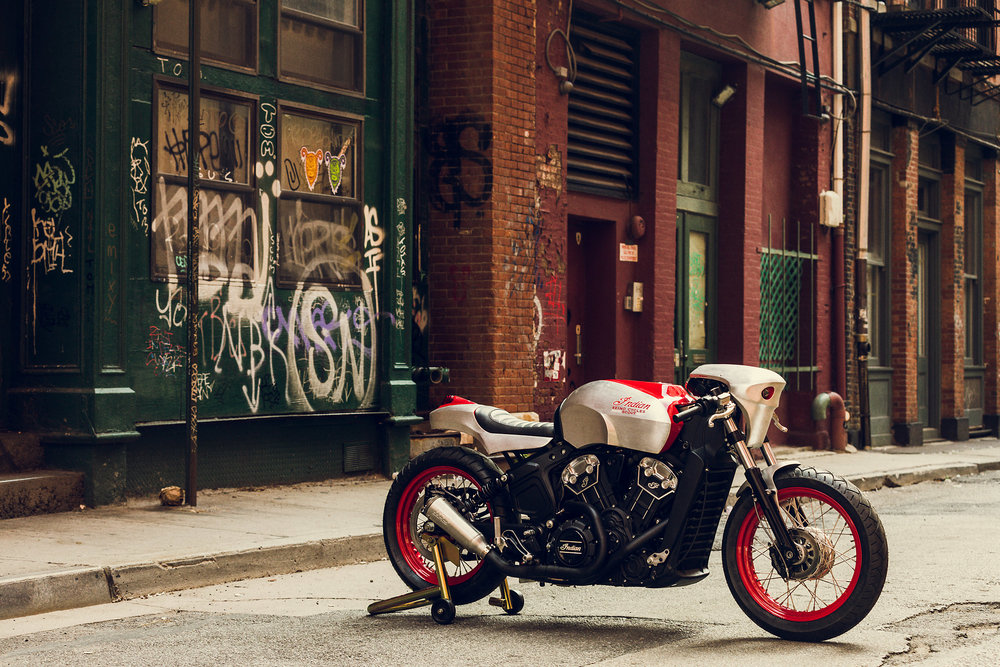 17_0913_Keino_IndianScout_Tribeca_032.jpg
