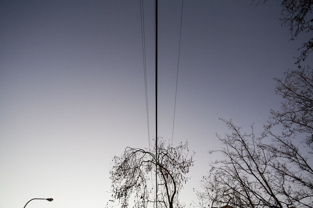 009_Powerlines_I_1868.jpg