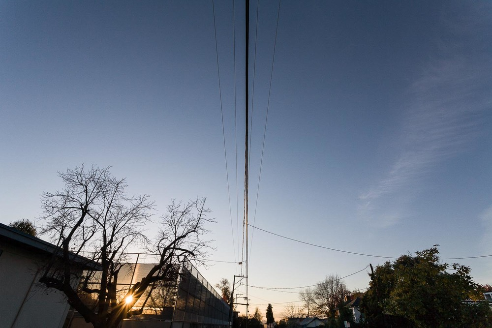 010_Powerlines_I_1738.jpg