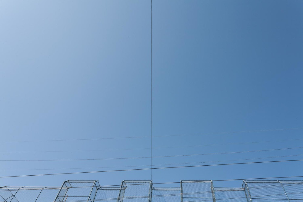 022_Powerlines_I_6155.jpg