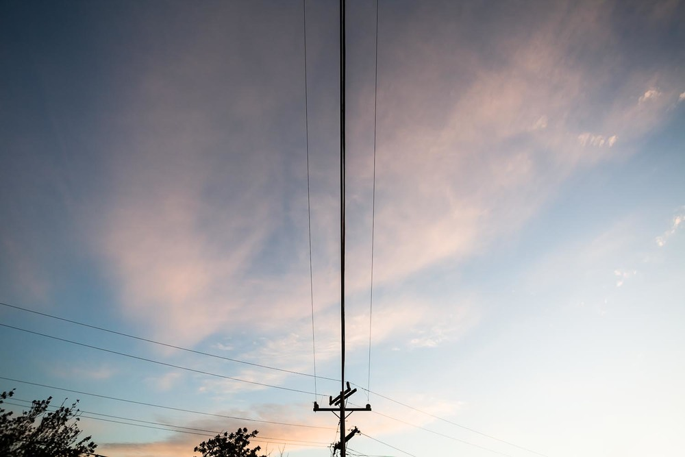 023_Powerlines_I_4838.jpg