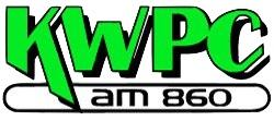 KWPC only.jpg
