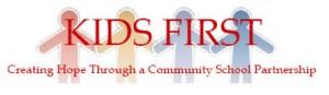 Kids-First-small-logo-e1363037288407.jpg