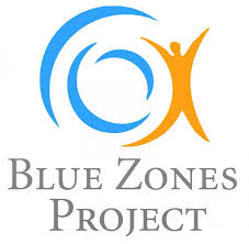 bluezones.jpeg