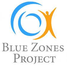 bluezones.jpeg