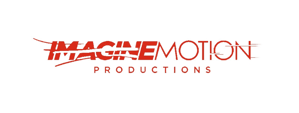 ImagineMotion Productions