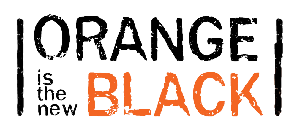 Orange_is_the_new_Black.png