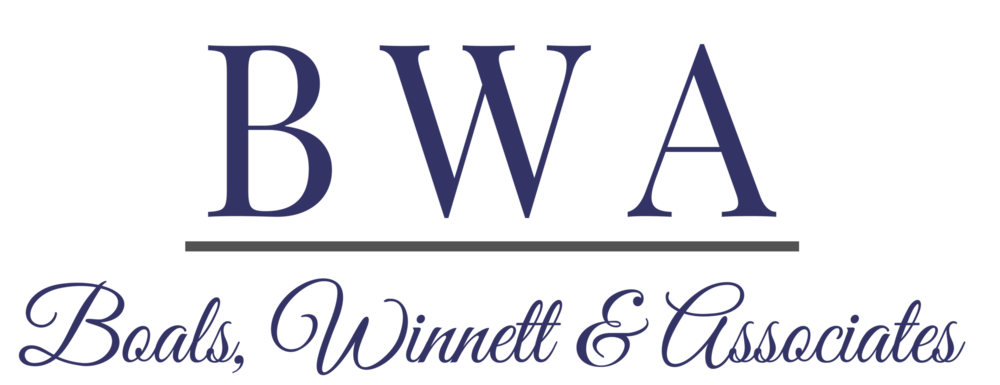 BWA+transparent+background+logo.png