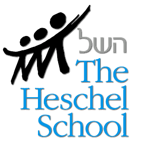 The Heschel School Dining Services